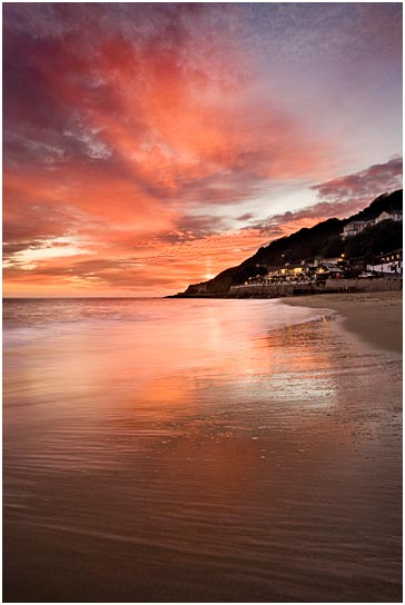 Ventnor - Isle of Wight